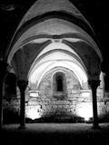 Nuit des musées 2018 -Jeu-enquête a l'abbaye de Flaran  : une enquête à résoudre en équipe sur le principe du Cluedo©