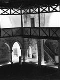 Nuit des musées 2018 -Jeu-enquête dans l'abbaye : Crime à l'abbaye !