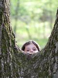 Journées du patrimoine 2016 -Parcours-jeu pour les enfants