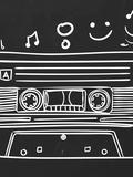 Fête de la musique 2018 - JMACO et Relief fêtent la musique au Channel