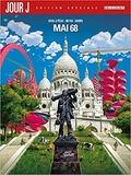 Nuit des musées 2018 -Jour J Mai 68... Édition Spéciale Album