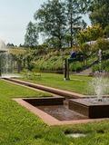 Rendez Vous aux Jardins 2018 -Journée 100 % nature à la Villa Belveder