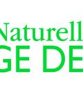 Journées du patrimoine 2016 -Journée anniversaire de la Réserve Naturelle Régionale du Bocage des Antonins