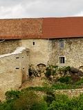 Journées du patrimoine 2016 -Château de Montby
