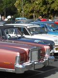 Journées du patrimoine 2016 -Journée du patrimoine automobile
