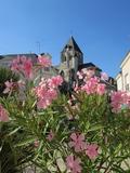 Journées du patrimoine 2016 -Journée du patrimoine - St-Aignan