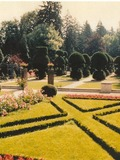 Rendez Vous aux Jardins 2018 -Visite et ateliers aux jardins du Prieuré