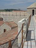 Journées du patrimoine 2016 -Visite libre du Site Templier et Hospitalier