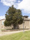 Journées du patrimoine 2016 -Journées du patrimoine au prieuré de Salaise sur Sanne