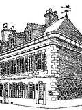 Journées du patrimoine 2016 -Visite libre du musée du bâtiment
