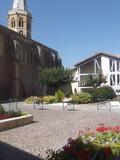 Journées du patrimoine 2016 -Journées Européennes du Patrimoine à Martres-Tolosane