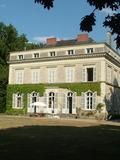 Journées du patrimoine 2016 -Journées Européennes du Patrimoine au Château de la Roche aux Fées