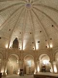 Journées du patrimoine 2016 -Journées européennes du patrimoine au château médiéval - édition 2016