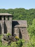 Journées du patrimoine 2016 -Visite commentée de la Chapelle de Las Planques