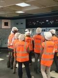 Journées du patrimoine 2016 -Découvrez l'histoire de la production d'électricité sur le site de la centrale du Bugey