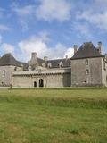 Journées du patrimoine 2016 -Visites guidées du château