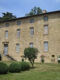 Journées du patrimoine 2016 -Château Barbarin - journées européennes du patrimoine