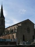 Journées du patrimoine 2016 -Visite libre de la cathédrale