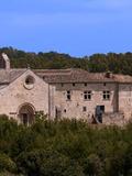 Journées du patrimoine 2016 -Journées européennes du patrimoine