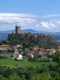 Journées du patrimoine 2016 -Journées du patrimoine à la forteresse de Polignac