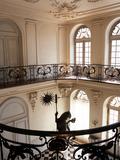 Journées du patrimoine 2016 -Visite thématique :