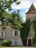 Journées du patrimoine 2016 -Visite commentée du château-musée du Cayla