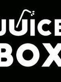 Fête de la musique 2018 - Juicebox
