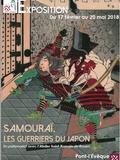 Nuit des musées 2018 -Lecture de l'Éloge de l'ombre de l'écrivain japonais Jun'ichirō Tanizaki