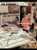 Rendez Vous aux Jardins 2018 -Atelier créatif pour enfants