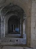 Journées du patrimoine 2016 -Visite commentée de l'abbaye