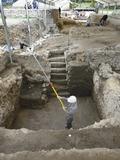 Journées du patrimoine 2016 -L'actualité de la recherche archéologique à Bibracte