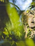 Journées du patrimoine 2016 -L'art au jardin pour le plaisir des citoyens