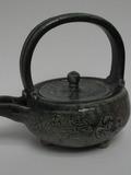 Journées du patrimoine 2016 -L'art du thé
