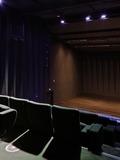 Journées du patrimoine 2016 -L'auditorium