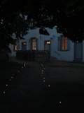 Nuit des musées 2018 -L'école au clair de lune - Visite découverte