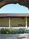 Journées du patrimoine 2016 -L'école de Saint-Bonnet de Valclérieux