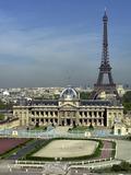 Journées du patrimoine 2016 -Centenaire de la bataille de Verdun