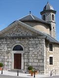 Journées du patrimoine 2016 -L'église St Pierre : visite guidée historique