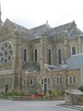 Journées du patrimoine 2016 -L'Eglise St Sauveur