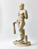 Nuit des musées 2018 -L'Empreinte de Rome