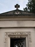 Journées du patrimoine 2016 -L'entourage de Stendhal et quelques intellectuels grenoblois, premiers stendhaliens, des XIXe et XXe siècles, à Saint-Roch