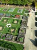 Rendez Vous aux Jardins 2018 -L'Europe au Moyen-Âge : des idées et des plantes