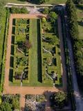 Rendez Vous aux Jardins 2018 -L'Europe des jardins