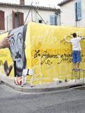Journées du patrimoine 2016 -Quartiers Gambetta et Richelieu