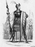 Journées du patrimoine 2016 -L'héritier de la Tour à Auxerre