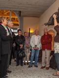 Journées du patrimoine 2016 -L'histoire de la viticulture en Pays de Savoie à travers l'outillage viticole