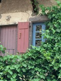 Journées du patrimoine 2016 -L'histoire du vieux chasse-roue