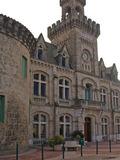 Journées du patrimoine 2016 -L'hôtel de ville de Chabeuil