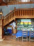 Journées du patrimoine 2016 -L'hôtel de ville de Lavelanet vous ouvre ses portes