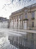 Journées du patrimoine 2016 -L'hôtel de ville, son histoire et ses collections